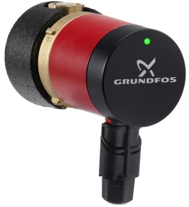 Насос Grundfos UP 20-14 BXA PM